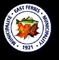 east ferris