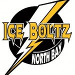 We Need Your Votes For North Bay Ice Boltz Hockey Team – Canadian Finalists