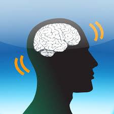 concussion-icon