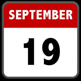 sept19-090517